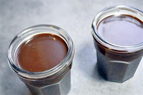 faire de la pate a tartiner recette de p 226 te 224 tartiner noisette fa 231 on nutella sans sucre