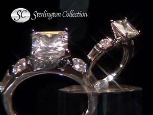 official diamond z4 ring commercial as seen on tv With wedding ring commercial