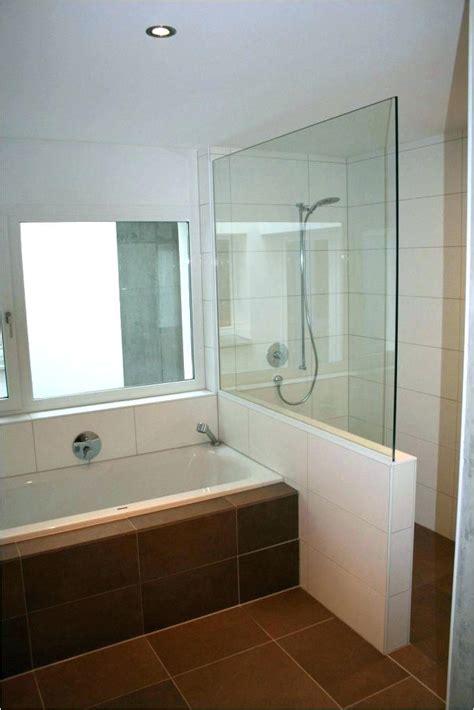 Dusche Gemauert Mit Glas begehbare dusche grose