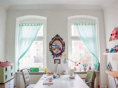 Gardinen Selbst Nähen by Gardinen Selbst N 228 Hen Interieur Eltorothetot N 228 Hen