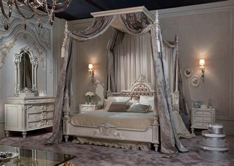 da letto baldacchino letto con baldacchino esposizione artigiani medesi