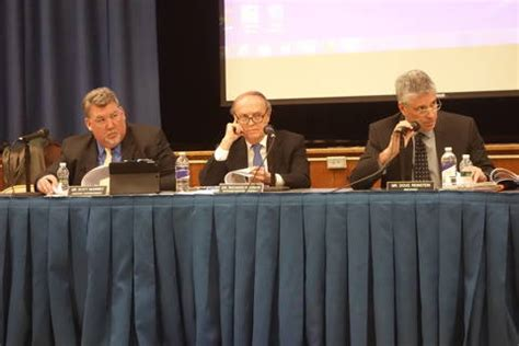 berkeley heights school board adopts school calendar tapinto