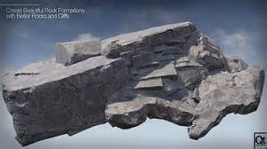 architectural blueprints for sale better rocks and cliffs by quantum theory in props ue4