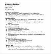 Sample High School Resume Template 6 Free Documents In PDF Word Examples For High School Students Resume Objective Examples For High Resume Examples College Students First Job Resume Examples High School High School Student Resume Examples For College High School Student
