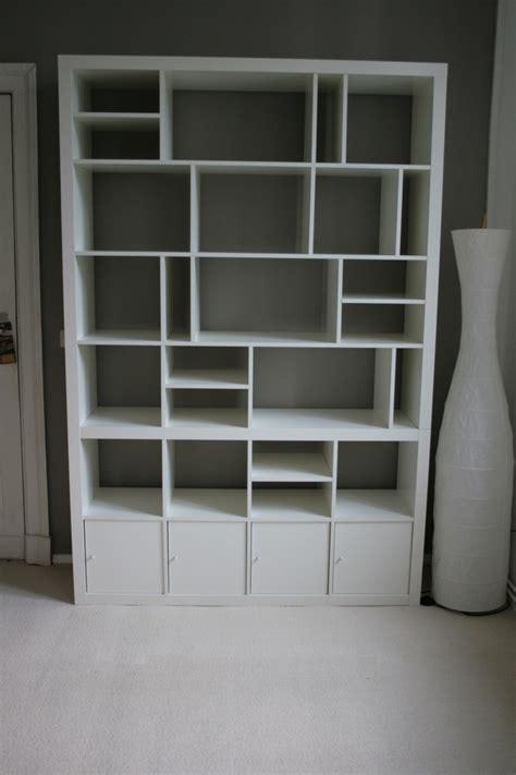 Bookshelf Amazing Ikea Tall Shelf Narrow Bookcase, Ikea