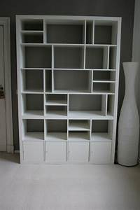 Ikea Hack Expedit : functional bedroom closet and cupboard examples that will make your bedroom organized vizmini ~ Markanthonyermac.com Haus und Dekorationen