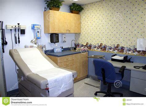 bureau de medecin le bureau du docteur image stock image du médecine froid