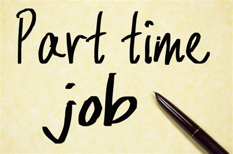 part time for working part time in korea hiexpat korea
