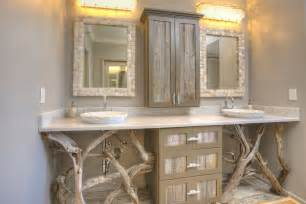 interesting bathroom ideas unique bathroom mirrors home caprice your place for home design inspiration smart ideas for