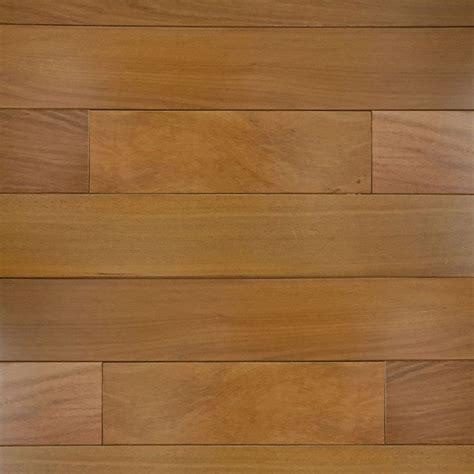 laminate for kitchen floors 11 best pisos de madeira images on floors 6763