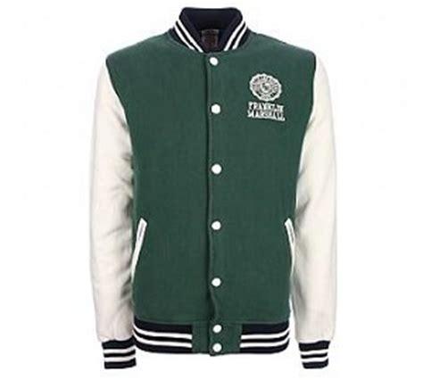 jaket anak baseball toko distro moose believer part 2