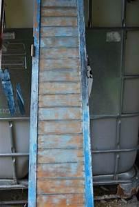 repeindre des volets en bois best volets persiennes a With peindre une porte sans trace