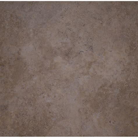 peel and stick vinyl tile peel and stick floor tile lowes