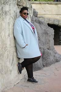 Collection automne hiver 2015 balsamik manteau forme for Balsamik fr robes