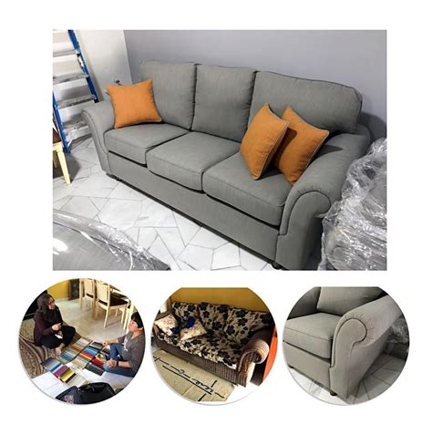Upholstery Forum by Sofa Repair And Sofa Upholstery Service Provider In