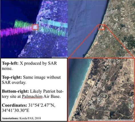 Ядерные батарейки – аналитический портал ПОЛИТ.РУ
