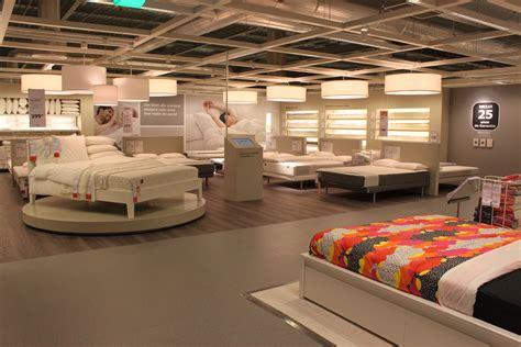 Bed Mattress Stores by Ikea Store Pt Mattress Mattresses Furniture