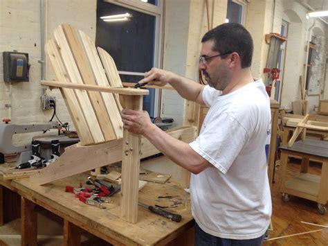 basic woodworking  workbench