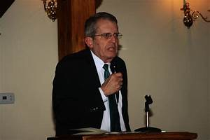 Cranbury: Middlesex County GOP Celebrates Life, Times Of ...
