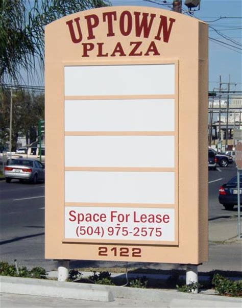 Strip Mall Signs. Mca Infarct Signs Of Stroke. February 15 Signs. Muscular Dystrophy Signs. Factory Signs Of Stroke. External Signs Of Stroke. Feeling Sad Signs Of Stroke. Someone Signs Of Stroke. Rawatan Signs