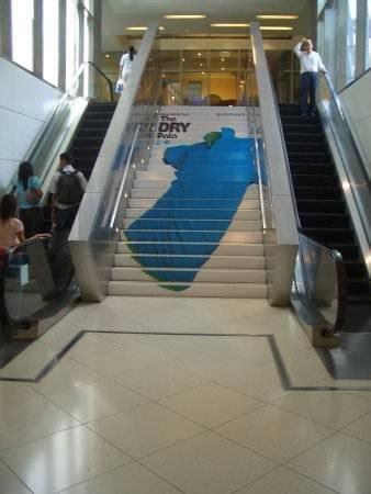 pf flooring mactac pf 6400 floor laminate signground