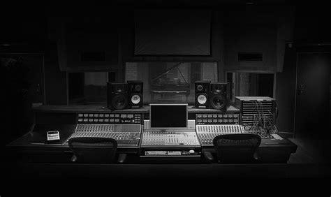 signature sound wikipedia