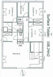 25 best ideas about plan de maison 100m2 on pinterest With awesome plan de maison de 100m2 0 plan de maison a etage 100m2