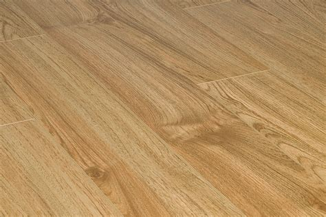 15mm laminate flooring toklo laminate 15mm collection texas oak