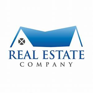 Bhadra Landmarks   Real Estate Company in Bangalore ...