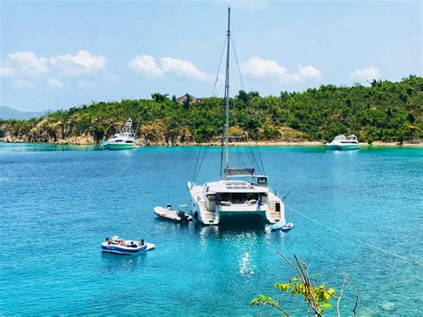 Catamaran Listings by The Catamaran Company Catamarans For Sale Lagoon