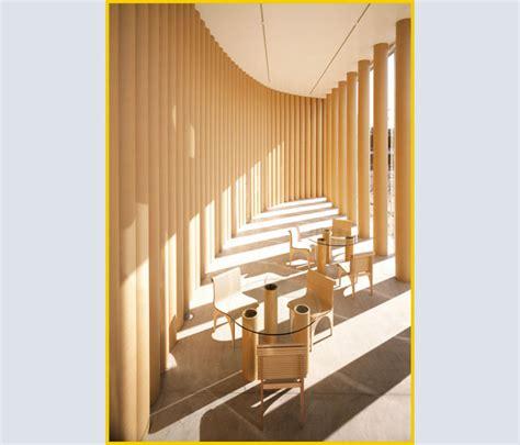 miyake design studio gallery shigeru ban