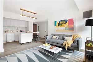 The, Ludlow, Apartments, At, East, Market, Are, Leasing
