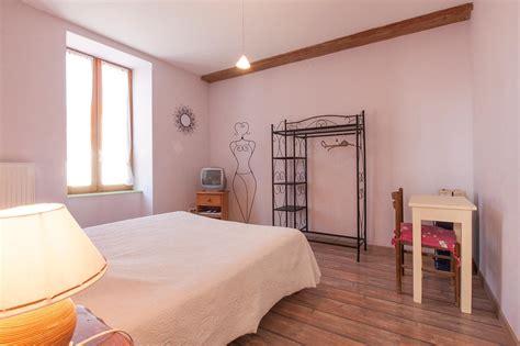 chambre d hotes à beaune chambre d 39 hôtes beaune 4 chambres d 39 hôtes à quelques