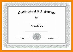 lovely professional certificates templates images resume With anger management certificate template