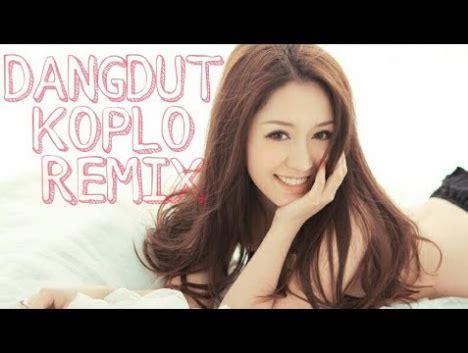 lagu dangdut koplo remix terbaru  lagu mp