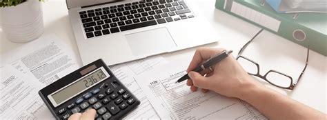 Podatek katastralny obowiązuje od wielu lat w wielu krajach unii europejskiej. Co to jest podatek katastralny?   Social.Estate