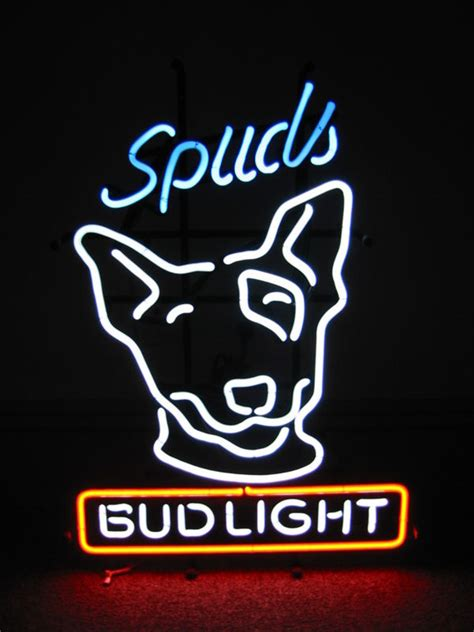 bud light shop bud light neon shop collectibles daily