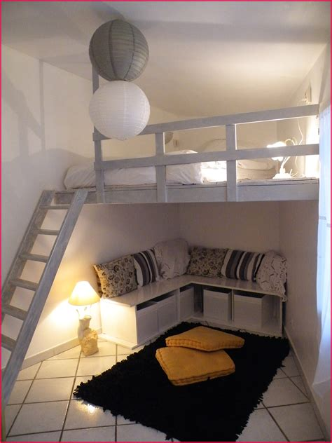 chambre d ado stunning mezzanine chambre ado ideas lalawgroup us