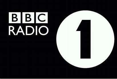 Offline Listen Bbc Shows Radio 1xtra