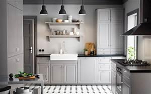 Kitchens Kitchen Ideas & Inspiration IKEA