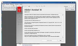 adobe acrobat xi pro crack and serial number full version With adobe acrobat standard free
