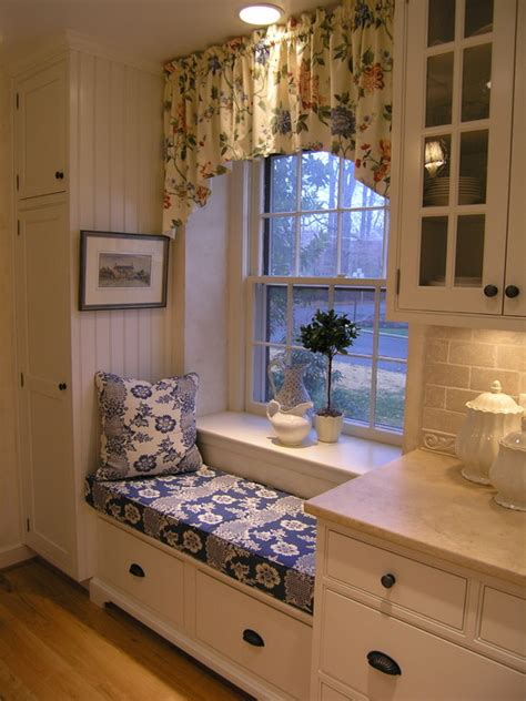 kitchen window seat ideas window seat home design ideas pictures remodel and decor