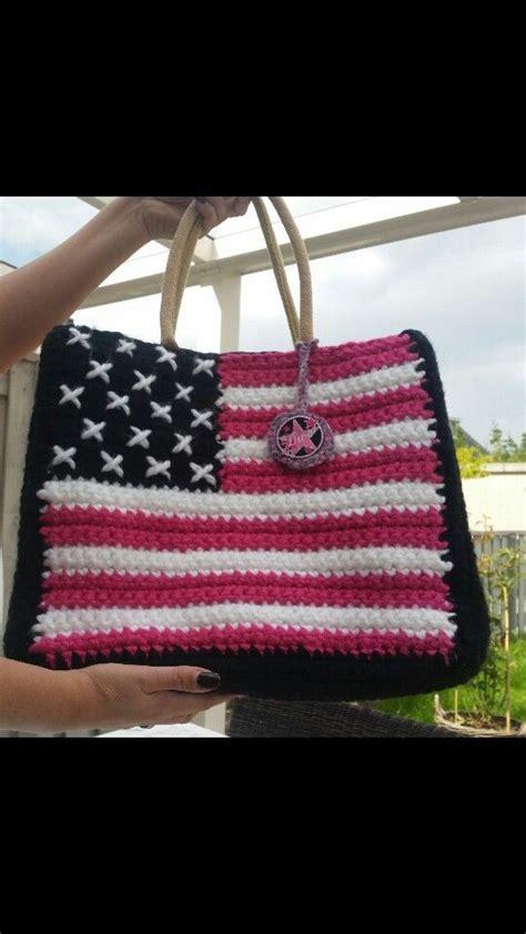 123 best ah tas haken on crocheted bags