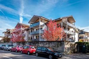 My Photo Agency : shootings d 39 architecture de logements interm diaires pour le groupe sni myphotoagency le ~ Melissatoandfro.com Idées de Décoration