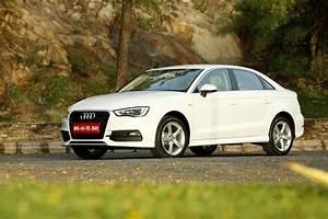 Audi A3 Tfsi : audi a3 40 tfsi premium launched at inr 25 5 lakhs ~ Medecine-chirurgie-esthetiques.com Avis de Voitures