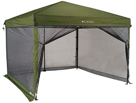 sports authority canopy screen rooms canopies cing hiking sports authority
