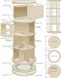bookshelf woodworking plans Quick Woodworking Projects