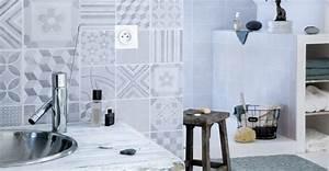 lambris pvc revetements murs et plafonds grosfillex With porte d entrée pvc avec resine minerale salle de bain