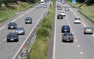 V Traffic Toulouse : circulation autoroute a64 ~ Medecine-chirurgie-esthetiques.com Avis de Voitures