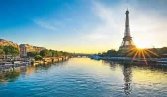 croisière sur la seine en 5 jours destination vacances europe de l 39 ouest